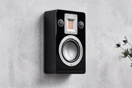 Audiovector QR Wall finns hos Hifi Experience Uppsala c7fd8cee60e33