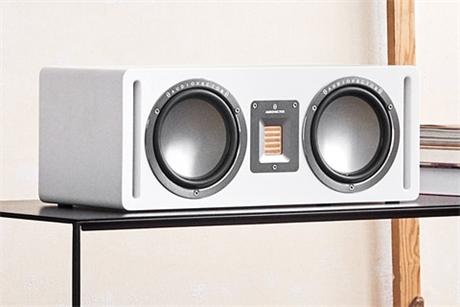 Audiovector QRC finns hos Hifi Experience Uppsala 51fd01072d297