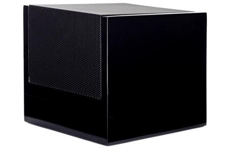 Martin Logan Motion AFX Dolby Atmos Dolbyatmos högtalare Hifi ... 25d369028d57d