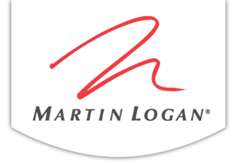 Martin Logan Elektrostathögtalare Hifi Experience Uppsala 77e18f4009672