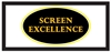 Screen Excellence Reference Fixed Frame Enlightor
